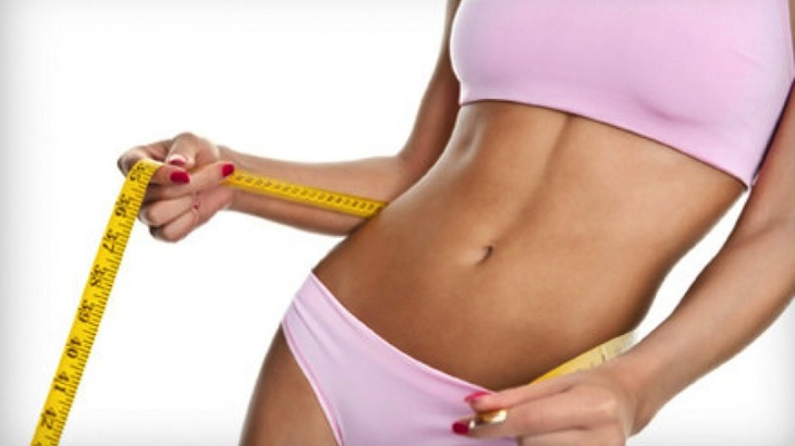 Fontana Medical Weight Control Discount Tickets Rush49