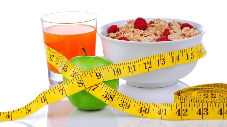 Hypnosis For Weight Loss Nyc Reviews | Blog Dandk