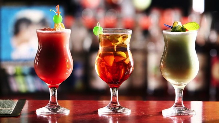 abc bartending schools seattle discount tickets deal rush49