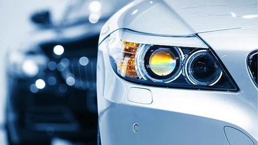 Professional Mobile Detailing Discount Tickets Rush49
