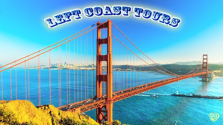 3-Hour City Tour for Two