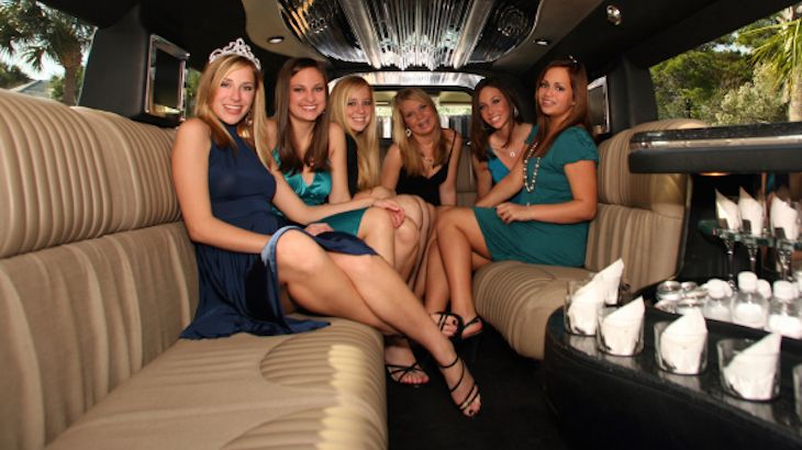One Entry To Vegas On A Budget Club Crawl