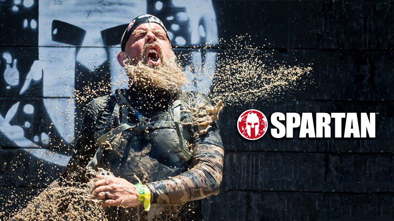 Spartan Race Las Vegas >> Spartan Race Nationwide 47% Discount Deals   Rush49