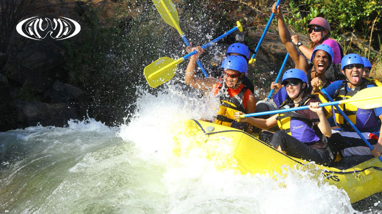 All-Day 18-Mile Middle Fork Trip for 1 (Valid Wednesdays Only)
