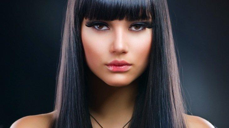 Anush Hair Design Discount Tickets Deal Rush49