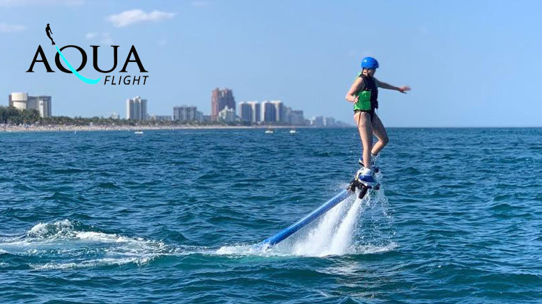 1-Hour Kayak Rental or Paddle Board Rental