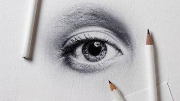 Basic Skills Drawing Program