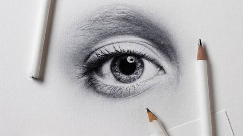 Online Admission - The Art And Science Of Drawing: Basic Skills