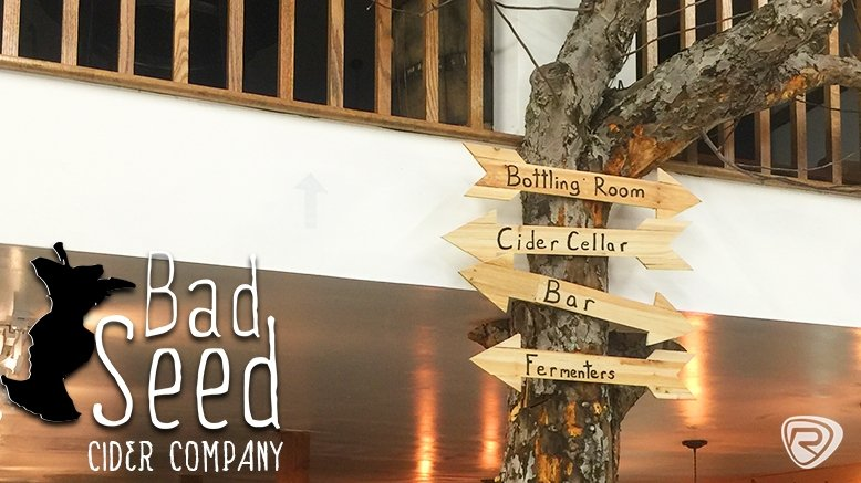 2 Hard Cider Tastings and a Cidery Tour for 2