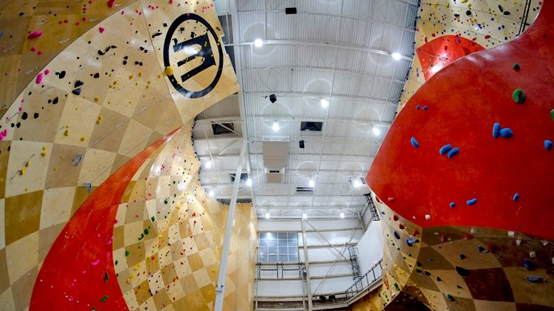 Learn the Ropes Class with Gear Rental & Return Day Pass