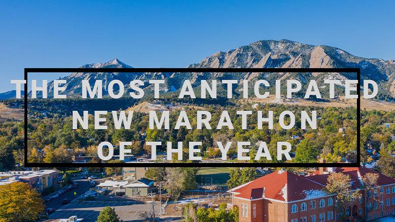 1 Half Marathon Entry