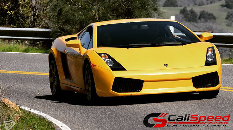 Supercar Driving Experience >> Calispeed Motorsports Stockton Ca 53 Discount Rush49