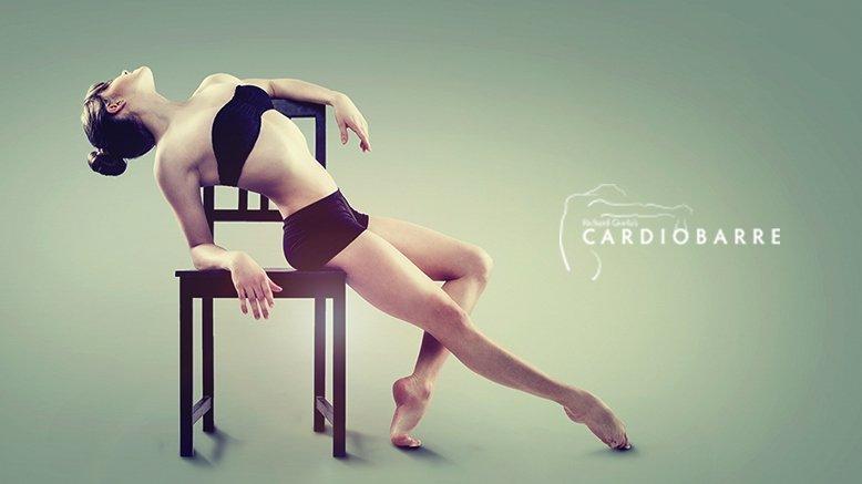 10 Cardio Barre Classes