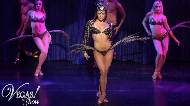 When you're in the Entertainment Capital of the World, you better see a Las Vegas show. From variety shows to stand-up comedy to the Cirque productions, there is a cheap Las Vegas shows for every taste. When budgeting a Las Vegas trip, cheap Las Vegas show tickets are a huge money saver.