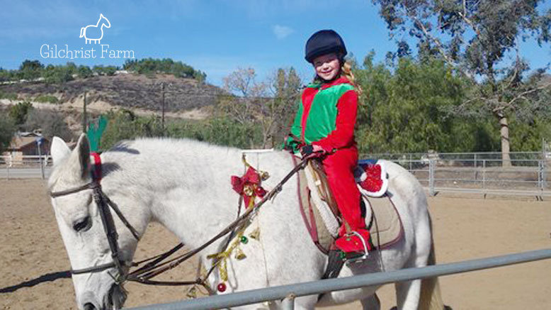 Admission for Two to the Petting Zoo and Your Choice of a Pony or Wagon Ride