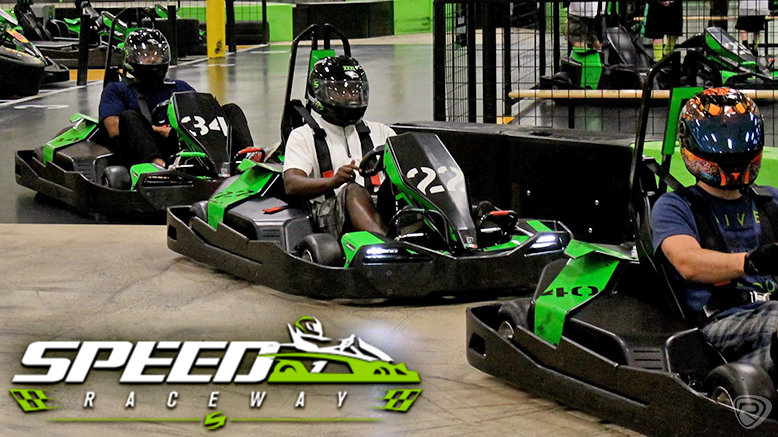 Go Kart Racing Pa >> Speed Raceway Horsham Pa 46 Discount Deal Rush49