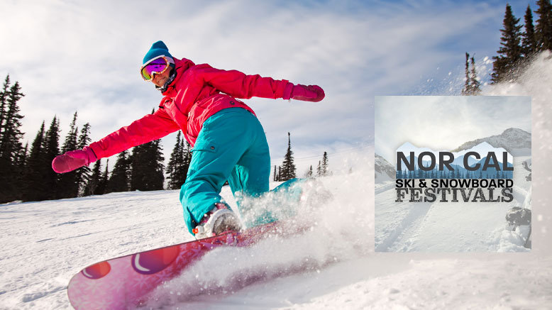11/5/2021 Friday Night Retail Sale: Powder Pass for 1 Person