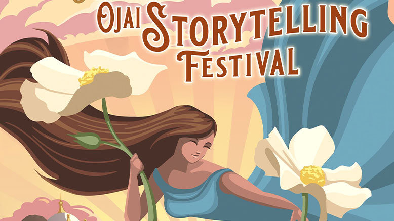 A Weekend of Stories, Music and Community