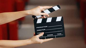 Online Film Acting Class