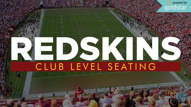 November 12 Club Seating (vs. Vikings)