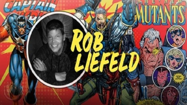 One Friday Ticket to Wizard World Cleveland Comic Con