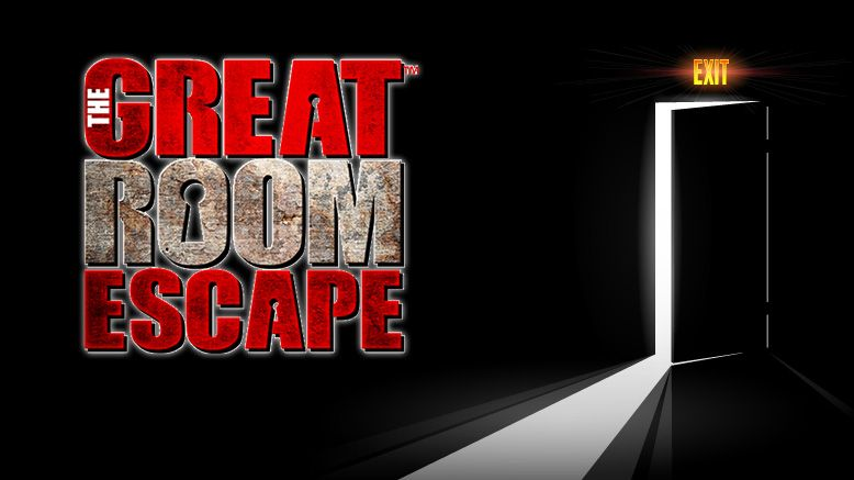 Great Room Escape San Diego Discount, Tickets, Deal | Rush49