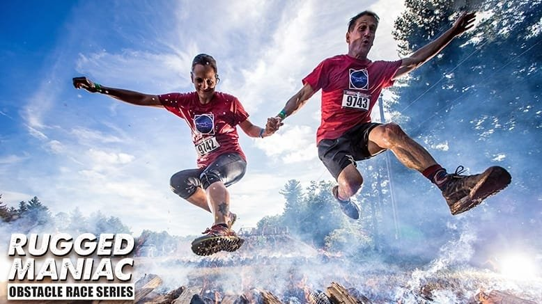 Rugged Maniac 5k Norcal 51 Discount Tickets Rush49