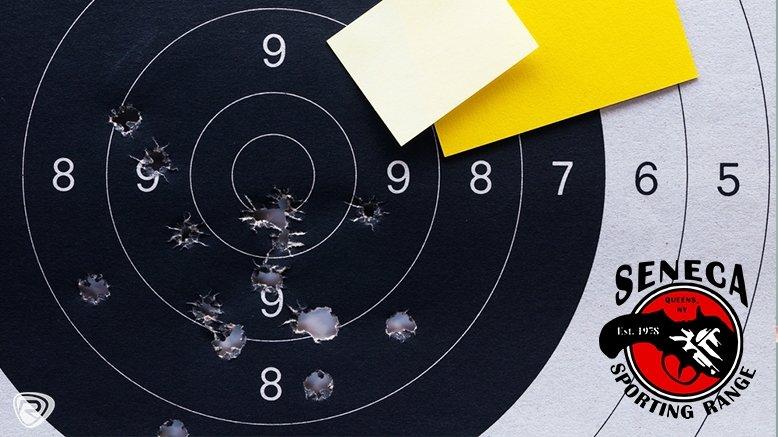 Gun License And Application Preparation