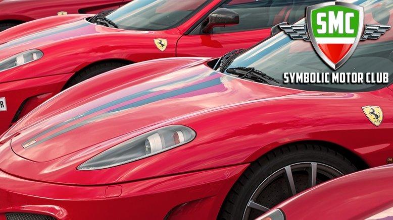 Ferrari F430 Car Tour for 1 Driver + 1 Passenger