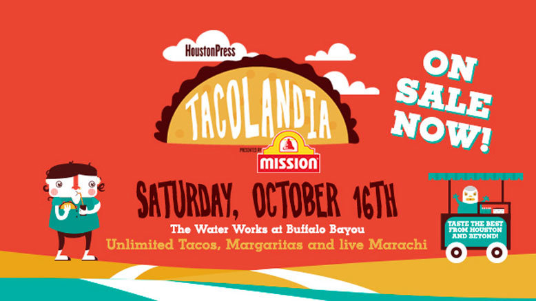 10/16/2021 Saturday: General Admission for 1 Person