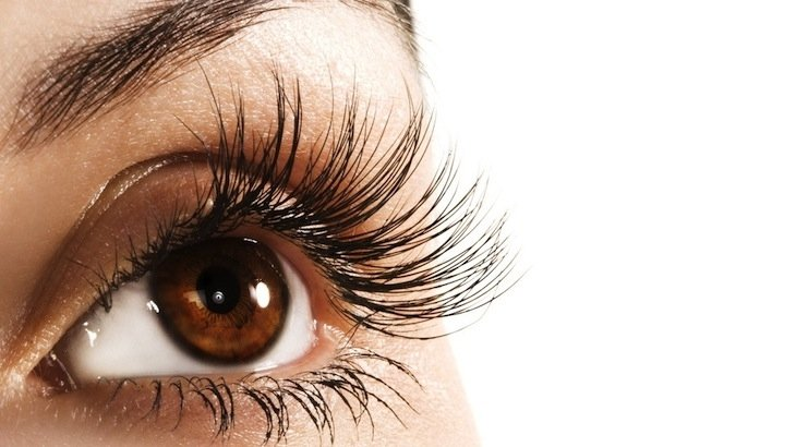 63% Off LASIK Surgery For Both Eyes (of $4,400 Value) - Chicago/ Lombard/Arlington Heights/Rockford