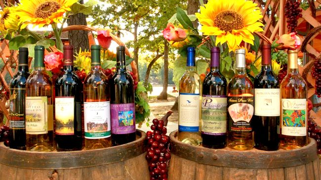 Two (2) Single-Day Admission Tickets to South Jersey Wine & Food Festival