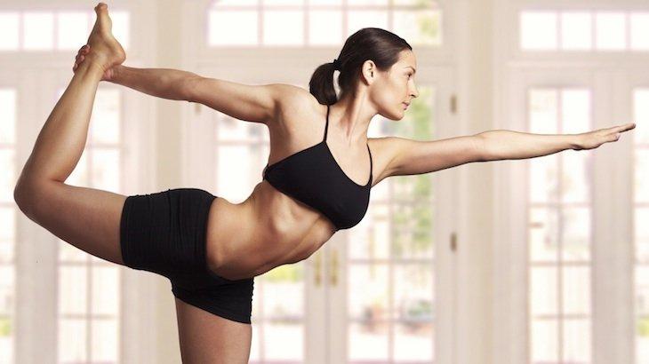 You Yoga Me Yoga And More Coupon You Yoga Me Yoga And More Deal And Reviews Rush49 Sandy Springs