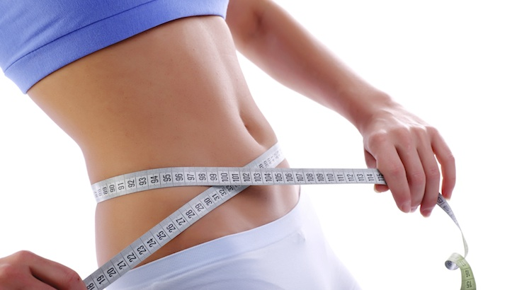 4X Lipo Light Fat Reducing Treatments (72% Off)