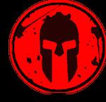 Spatran Logo
