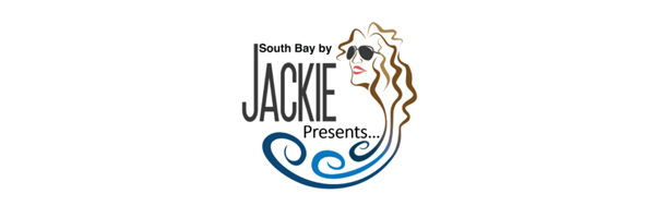 Southbaybyjackie