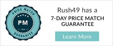 Rush49 Promise